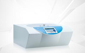 DSC-PT1000