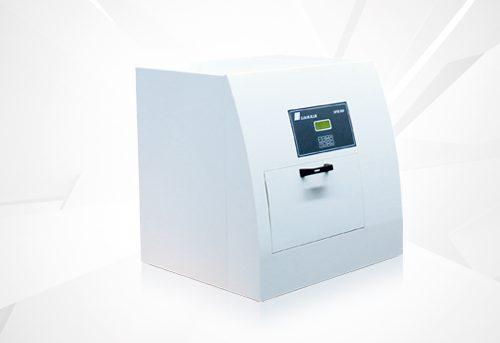 HFM 300/600 – Neuentwicklung