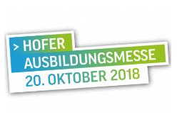 Hofer Azubimesse 2018