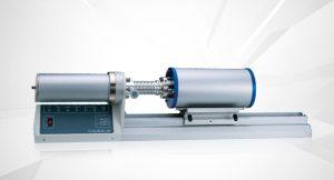 Linseis Dilatometer L76