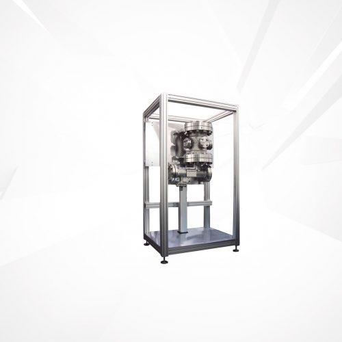 Das neue Linseis L75 HP – Hochdruck Dilatometer