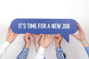 Karriere und Jobs bei Linseis Selb