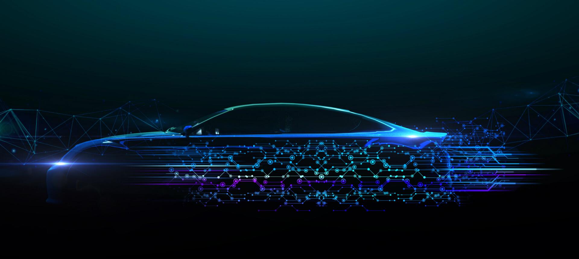 Automotive, Elektromobilität