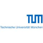 TUM München Logo
