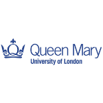 UNI Queen Mary Logo