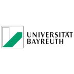 Uni Bayreuth Logo