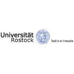 Uni Rostock Logo