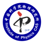 Institute of Physics CAS