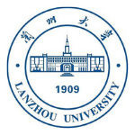 Lanzhou University Logo - Linseis Customer