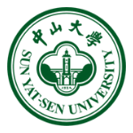 Sun Yat-sen University, SYSU Logo - Linseis Customer