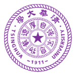 Tsinghua University Logo - Linseis Customer