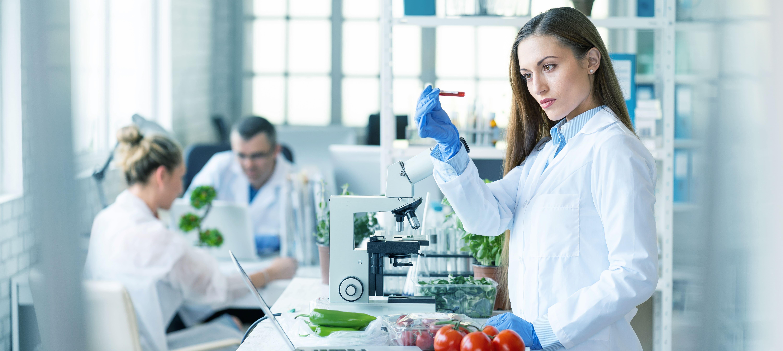 l u0026 39 analyse thermique des cosm u00e9tiques  produits pharmaceutiques et alimentaires