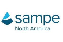 Logo Sampe USA
