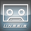 Linseis TA Software - TA Acquisition