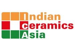 Indian ceramics 2020