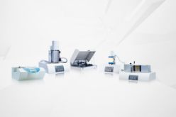 thermeoelectric devices from LINSEIS company
