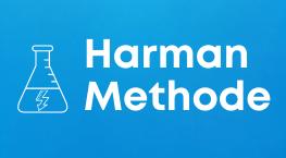 Harman Methode