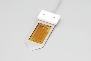 THB Sensor A Metall