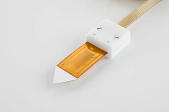 THB B Metall Sensor