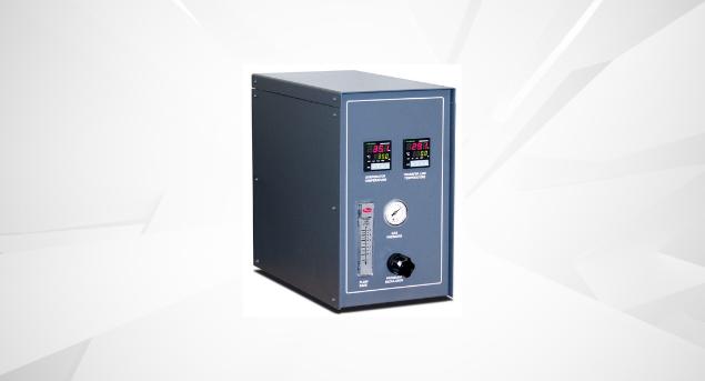 Relative Humidity Generator